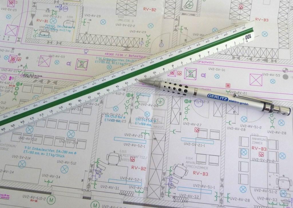 on uvpp power pack wiring diagrams